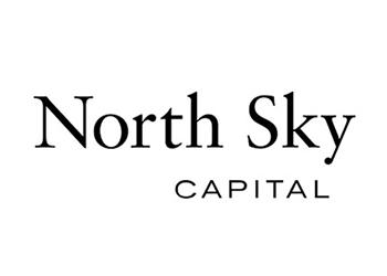 northskycap_news_350x250