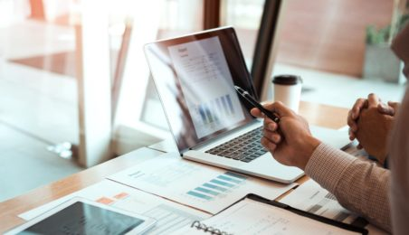 Understanding Private Equity Fund Accounting